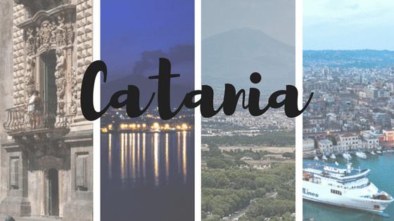 blog-title-catania