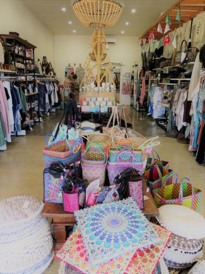 Gero shopping 2