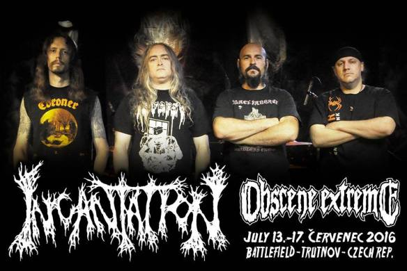 Incantation-2016-Obscene-Extreme-Fest