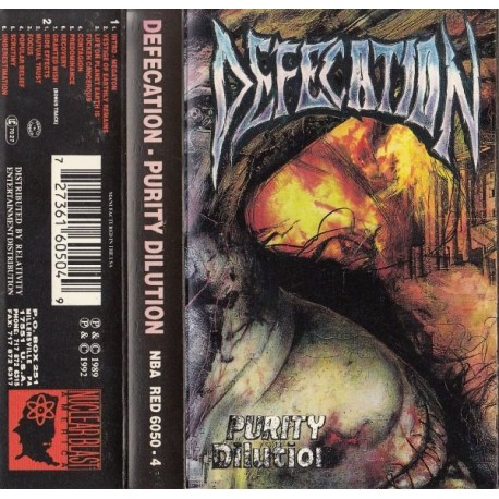 defecation-purity-dilution-cassette