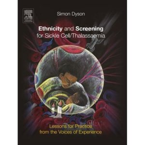 Ethnicity and Screening S Dyson