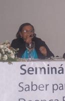 Maria Zeon Soares