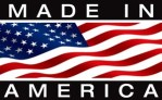 All Products at Sickler Dental Studio are Made in America