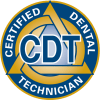 CDT_logo2