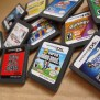 Nintendo Ds Nintendo Gains 4 8m Million In Piracy Battle