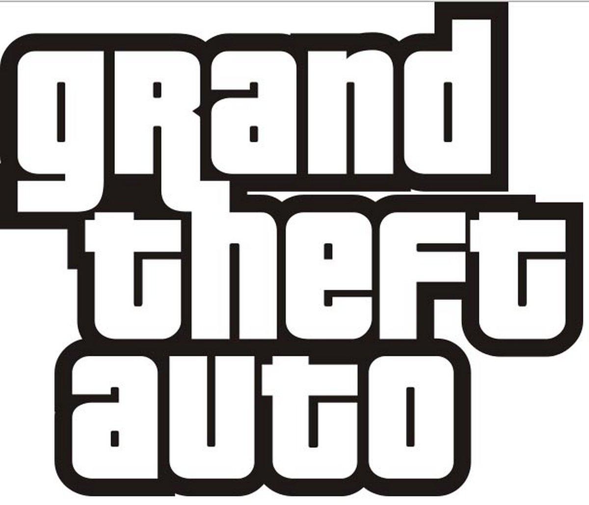 Gta V To Release In October