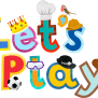 Sony Never Got The Trademark For Let S Play My