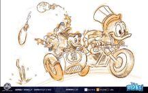 Scrooge_Motorcycle