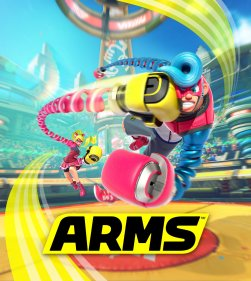 arms_switch