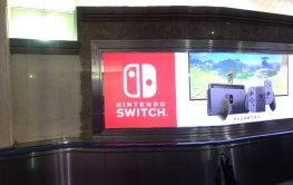 switch-ad-s-3