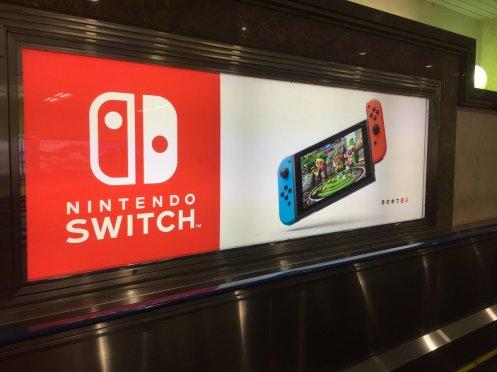 switch-ad-s-6