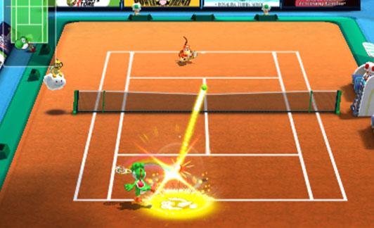 Mario_Sports_Superstars_Tennis