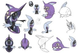 pokemonart4