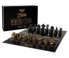 Zelda_Chess_1