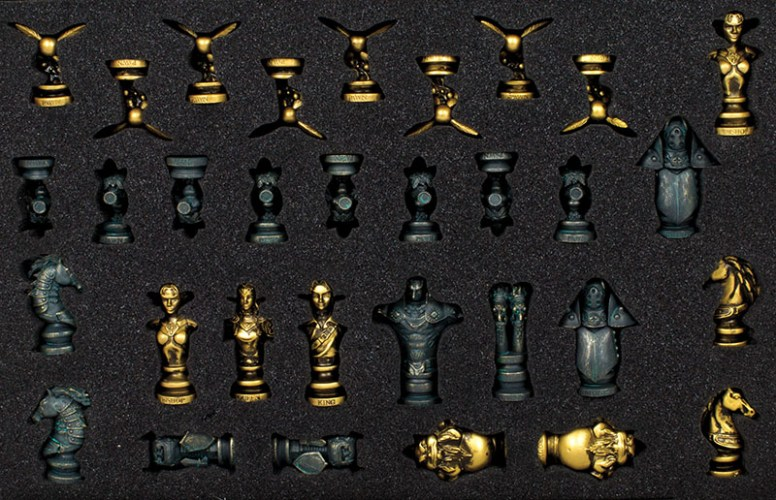 Zelda_Chess_3