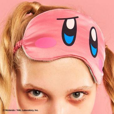 Kirby_Lingerie_4