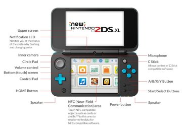 new_nintendo_2ds_xl_parts2