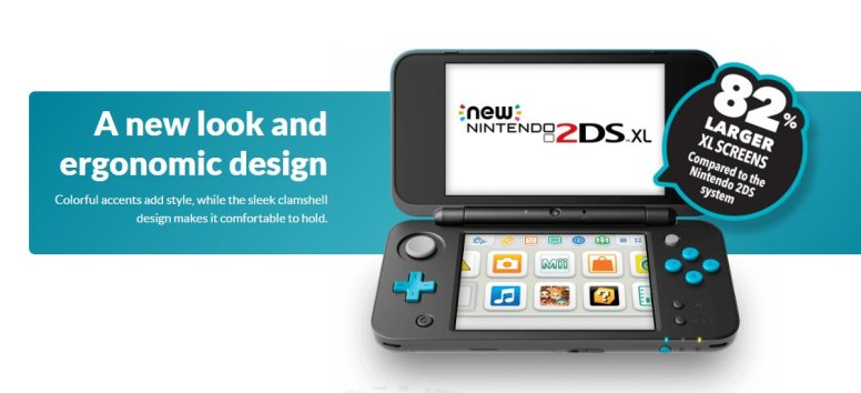 new_nintendo_2ds_xl_screen