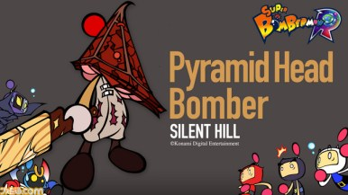 super_bomberman_r_pyramid_head