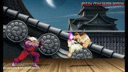 Ultra_street_fighter_II