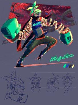 Arms_Concept_Art_2