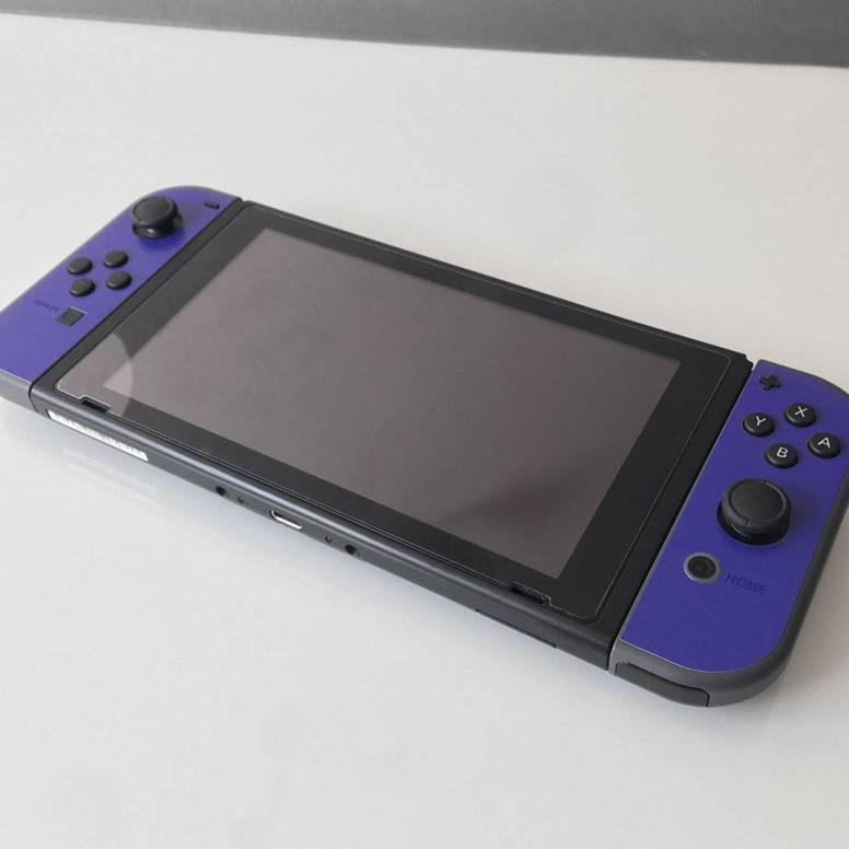 switch_skin2