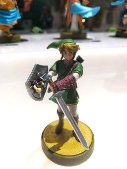 Zelda_Amiibo_2