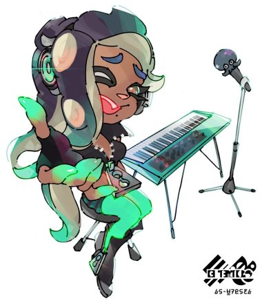 marina_splatoon_2_art