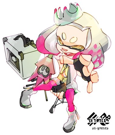 pearl_splatoon_2