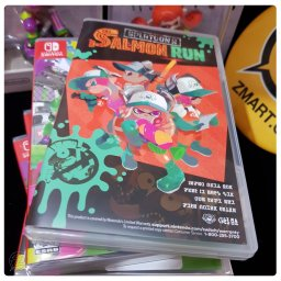 splatoon_2_cover_1.jpg?w=256&h=256&crop=