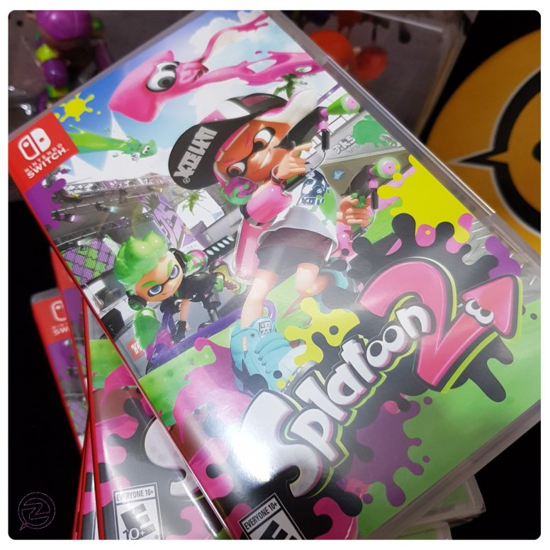 splatoon_2_cover_31.jpg?w=776&h=776&crop=1&ssl=1&zoom=2