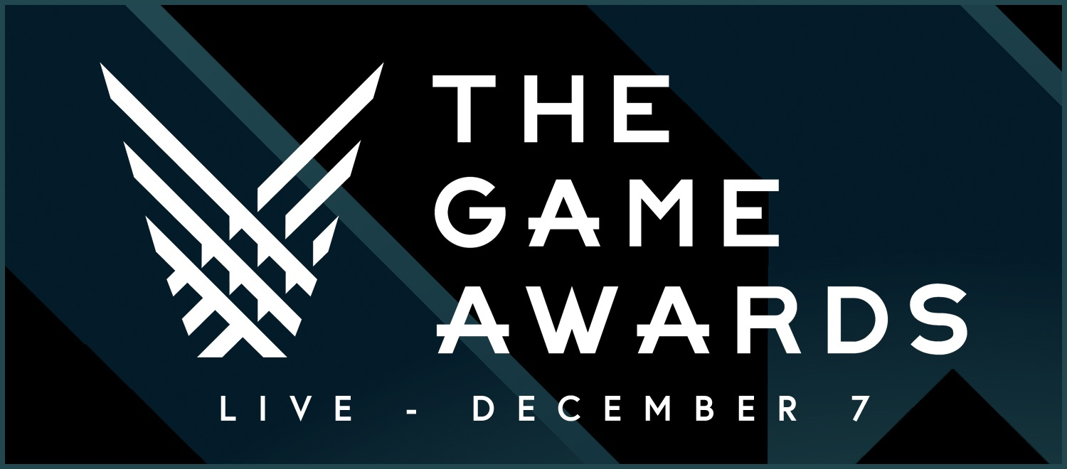 the game awards super