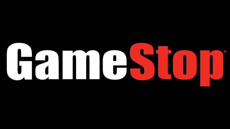 Gamestop Cancels Midnight Release For Both Animal Crossing