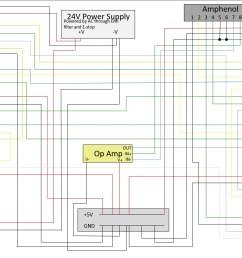 http sickspeedmonte com wiring jpg [ 1340 x 751 Pixel ]