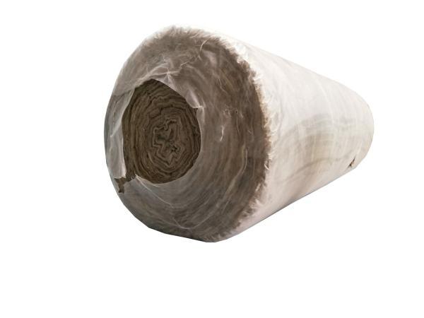 Gypsum Lana mineral