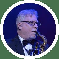Stuart Seiderman