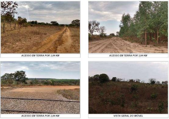 Fazenda Alto Araguaia 3