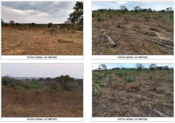 Fazenda Alto Araguaia 4