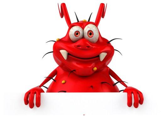 e-bug infezioni, microbi e giochi divulgativi per le scuole WHO World Health Organization