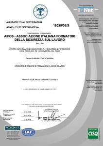 attestato_sicurfor_aifos_corsi