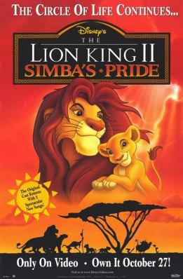 lion_king2