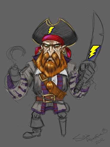 pirate_concept_001c