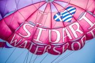Sidari Watersports