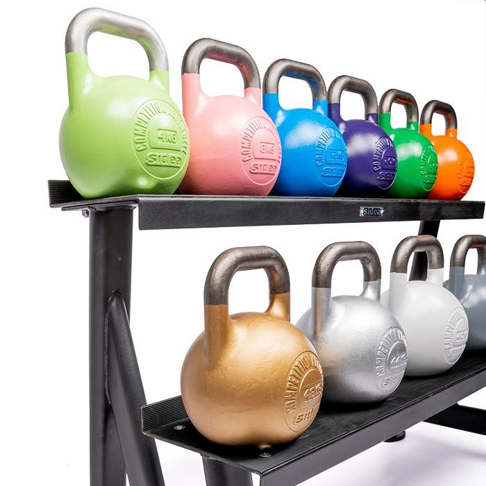 2185 kettlebell rack sidea fitness