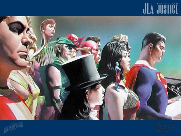 Alex-Ross-Art-48
