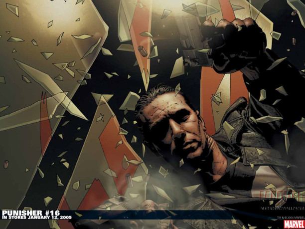 Punisher-frank-castle-the-punisher-14008302-1024-768