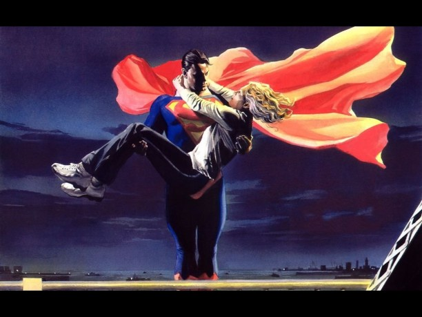 alex-ross-superman-02