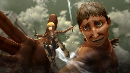 Attack-on-Titan-Koei-Tecmo_2015_11-06-15_010