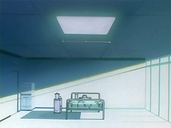 evangelion_02_the_beast