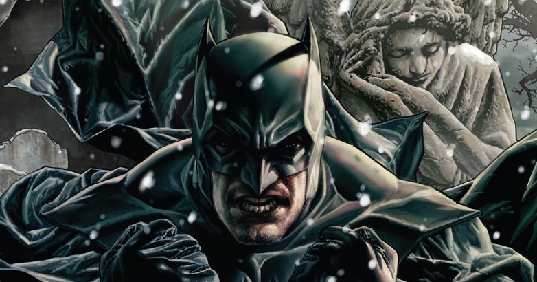 batman-noel-christmas